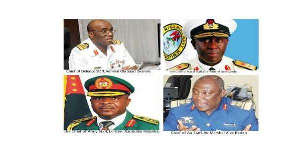 nigeria-service-chiefs
