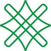 Arewa Symbol