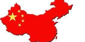 China-01