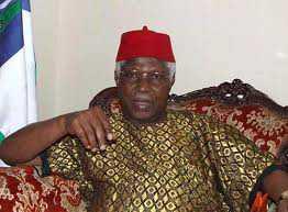 Dr-Alex-Ekwueme