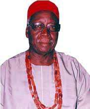 Dr-Dozie-Ikedife