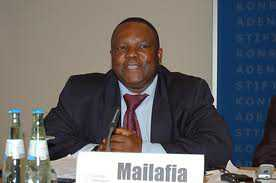 Dr-Obadiah-Mailafia
