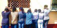 Edo Girls