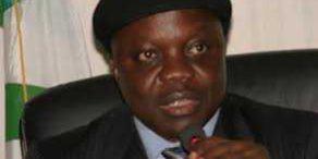 GOV-Emmanuel-Uduaghan