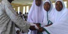 Hausa Students Scholarship