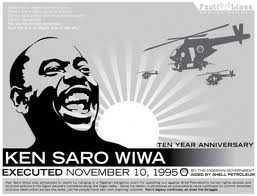 Ken-saro-wiwa-02