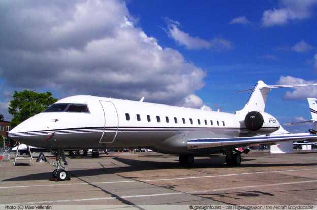 Kigame Jet