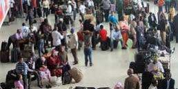 Murtala-Muhammed-Airport