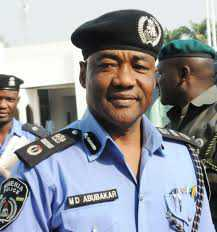 Nigeria-Police-head