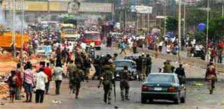 Onitsha-market02