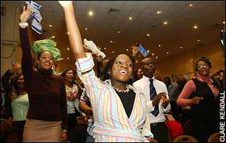 Pentecostal churches3
