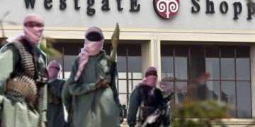 Boko-Haram-Kenya-mall
