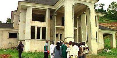 Boko-Haram-hideout