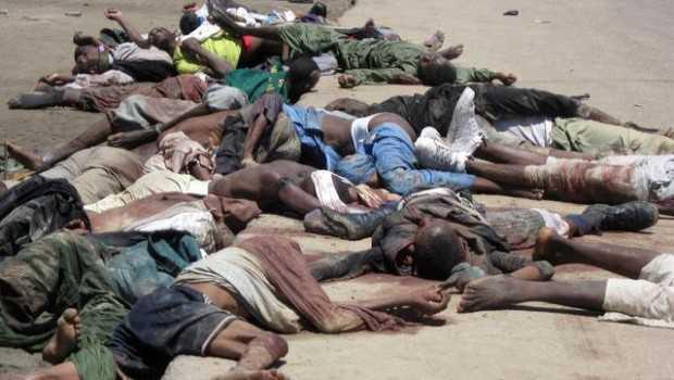 Boko-Haram-kill-56