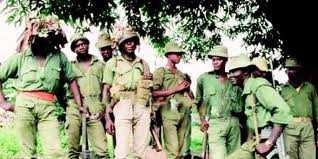 Ex-Biafran-soldiers