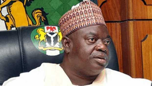 Governor-Babangida-Aliyu