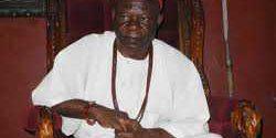 Igwe-Obidiegwu-Onyesoh