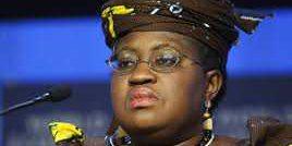 Ngozi-Okonjo-Iweala-02