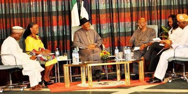 President-Jonathan-MEDIA-CHAt