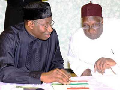 President-Jonathan-Tukur
