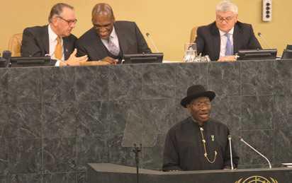 President-Jonathan-UN