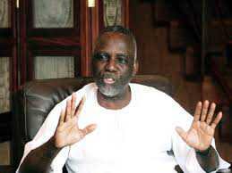 Prof-Bath-Nnaji