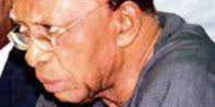 Prof-Ben-Nwabueze-02