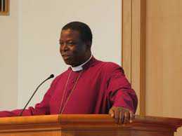 Rev-Nicholas-Okoh