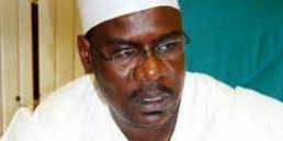 Senator-Muhammed-Ndume