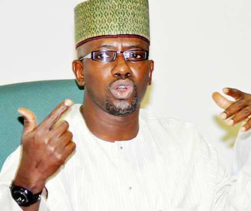 Zakari-Mohammed-House-of-Reps-Spokesman
