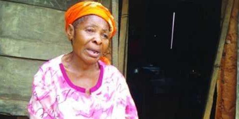 grandma-Jessy-Ukeje