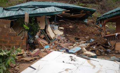 house-collapses-Enugu