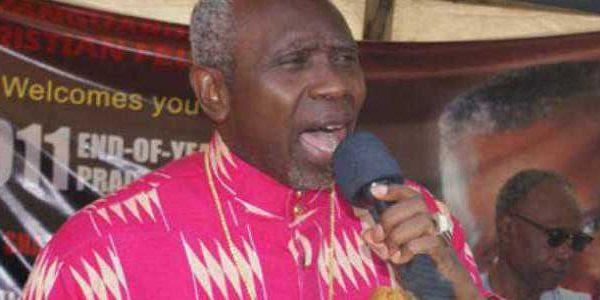 oritsejafor-pastor
