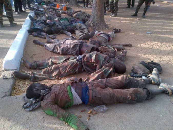 Boko-Haram-dead-bodies