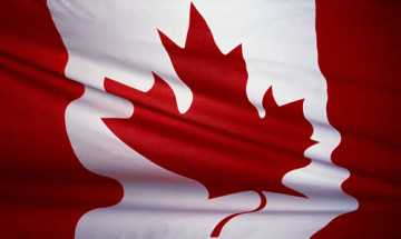 Canadian-Flag1
