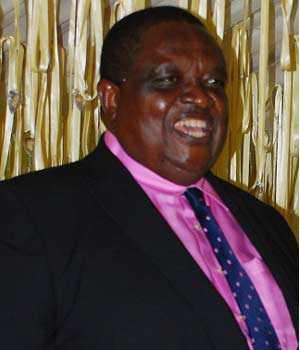 Emmanuel-Iwuanyawu
