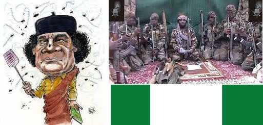 Gadhafi-Boko-Haram-02