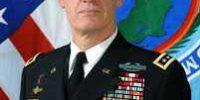 Gen-David-Rodriguez