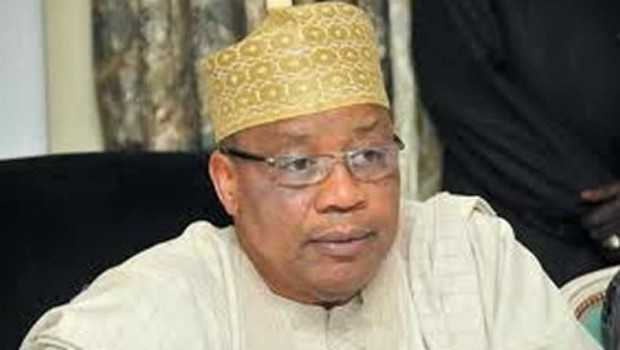 Ibrahim-Babangida-004