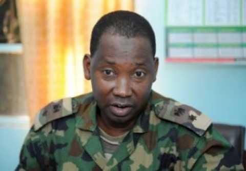 Lt-Colonel-Sagir-Musa-02