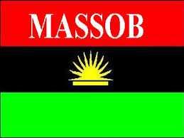 MASSOB-04