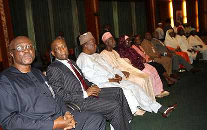 National-Confab-Cttee