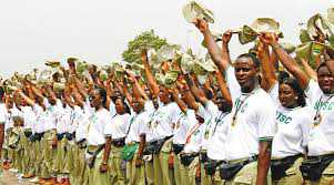 National-Youth-Service-Corps
