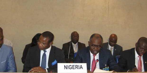 Nigeria-UN