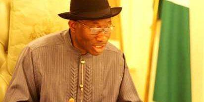 President-Goodluck-Jonathan-11