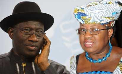 President-Jonathan-Okonjo-Iweala
