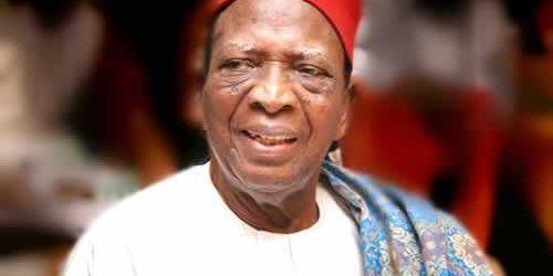 Prof-Ben-nwabueze03