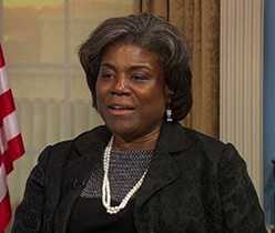 U.S-Assistant-Secretary-Linda-Greenfield