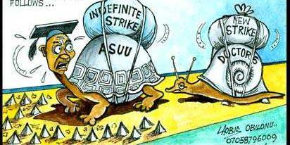asuu-cartoon
