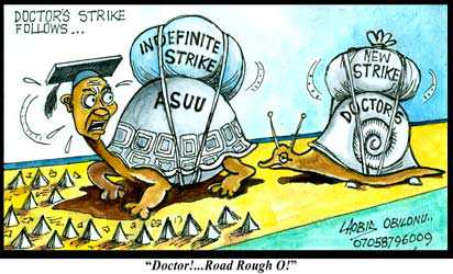asuu-cartoon